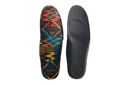 Shadow Invisa Lite UHF Pro Insoles (Fits US Sizes 8 -13)